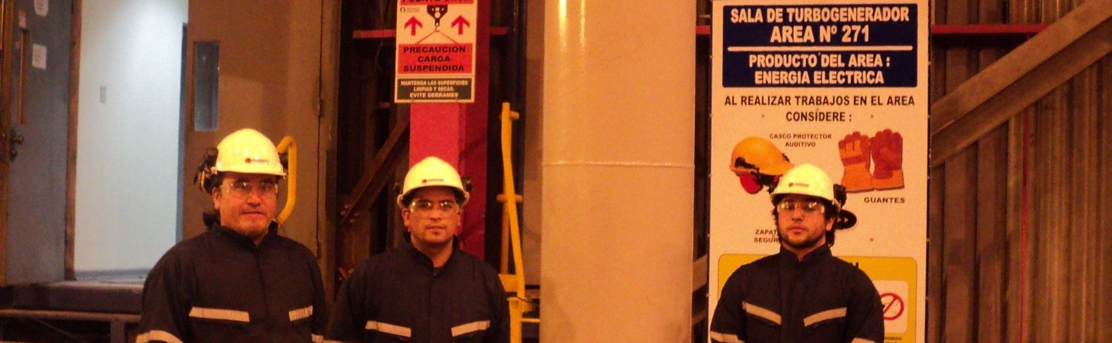 servicio y asistencia tecnica componentes hidraulicos vickers rexroth