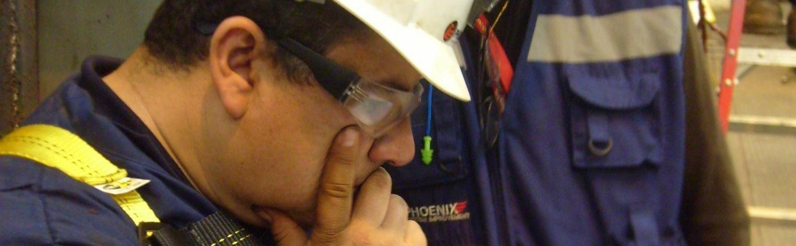 SERVICIO TECNICO HEPBURN CAMBIO RETEN CAMBIO SELLOS CAMBIO ORINGS MANTENCION CENTRAL HIDRAULICA