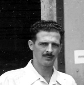 Ezio Anconetani
