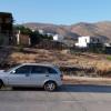 Estudio de mecánica de suelos vivienda, sitio 2, Parque Las Piedras, Condominio La Reserva de Chicureo, Comuna de Colina, Región Metropolitana