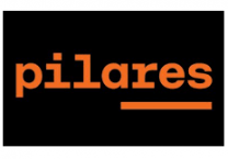 Inmobiliaria Pilares (Empresas Socovesa)