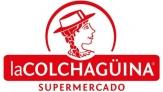 Supermercado La Colchagüina