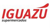 Supermercados Iguazú