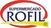 Supermercados Rofil