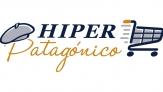Supermercado Hiperpatagónico