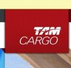 TAM-LAN Cargo