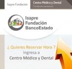 Isapre Fundación