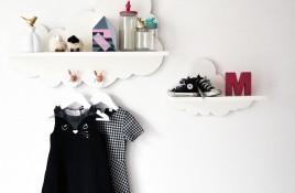 """En Parque Arauco y Alto Las Condes se desarrolla """"Deco Kids"""", un evento que reúne a diseñadores nacionales emergentes"""