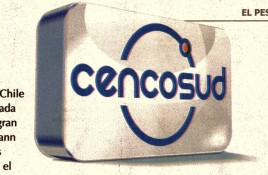 Cencosud vuelve a la carga: levantará dos malls en Perú y Colombia por US$ 300 millones