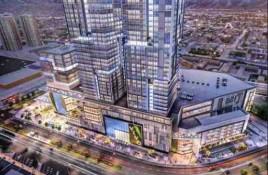 VivoCorp construirá mall en Ñuñoa por US$ 200 millones a mediados de 2017