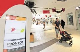 Confirman que Mall Plaza tendrá 12 locales más