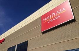 """Mallplaza Calama recibe """"Sello Inclusivo"""" por ser un centro comercial accesible"""
