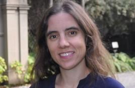 Conversamos con Bernardita Silva, Gerenta de Estudios de la CNC