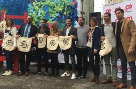 Mall Plaza lanzó campaña de educación ambiental