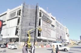 Mall Vivo Coquimbo abriría en 3 meses más y confirma 8 salas de cine de la mano de Hoyts