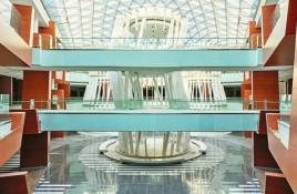 Mall Plaza Los Dominicos debutó en el mercado tras obtener permisos