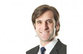 Diego Artigas: E-Commerce y centros comerciales: ¿Rivales o complemento?