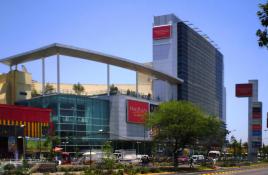 Abre primer mall de Arica y se proyecta una caída de 30% en los viajes de chilenos a Tacna (Diario El Mercurio)