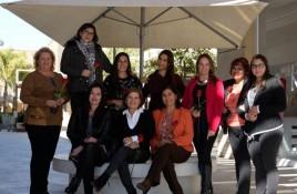 Celebración Día de la Madre en Open Plaza