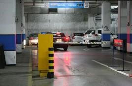 Diversas asociaciones manifiestan rechazo al proyecto de estacionamientos en Comisión Mixta del Senado
