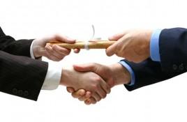 CChCC y CCS desarrollan programa de Certificación de Competencias Laborales