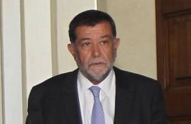 Cámara Chilena de Centros Comerciales se reúne con Subsecretario del Interior para coordinar trabajo conjunto en materia de seguridad