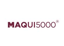 Maqui5000