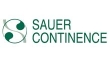 Sauner Continence