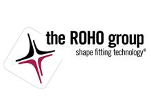 Roho Group