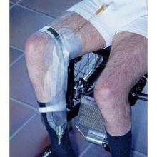 Bolsas para silla de ruedas