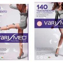 140 Tratamiento Vari-MED