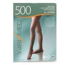 500 Alta compresión 30-35 Vari-MED