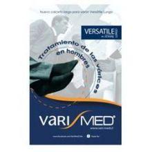 Calcet鱈n Vari-MED 16-22