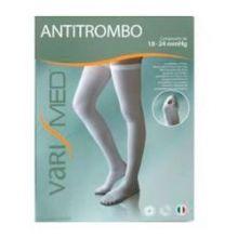 Antitrombo