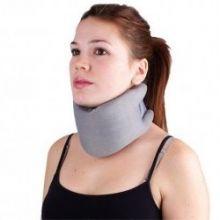 Collar Cervical Semi R鱈gido