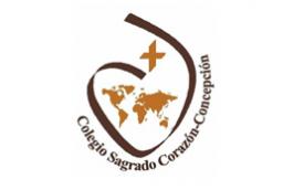 Colegio del SC Concepción