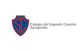 Colegio SC Apoquindo