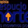 Vespucio Norte Express