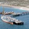 Ingenieria de Detalles Fase 1 Sector Sur Puerto San Antonio