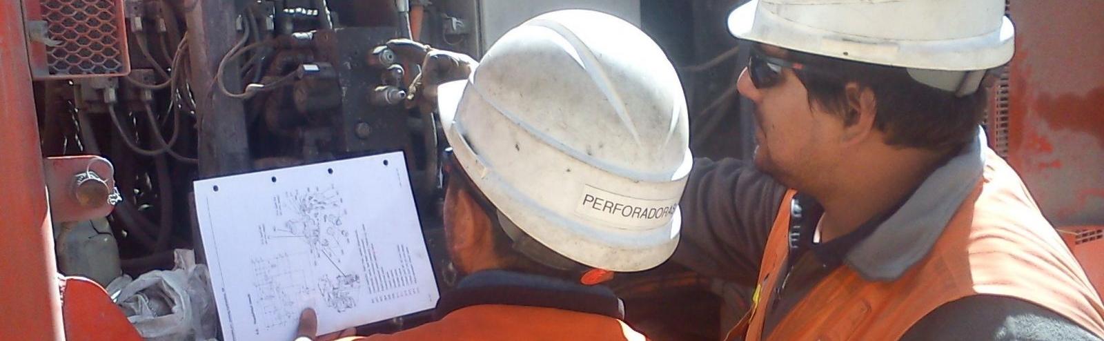 CURSO HIDRAULICA PANTERA DP1500 RANGER