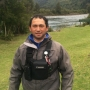 Cristian Marques