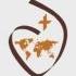 Colegio del Sagrado Corazón