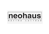 Neohaus