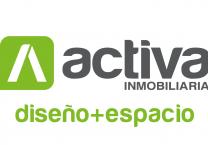 Activa Inmobiliaria