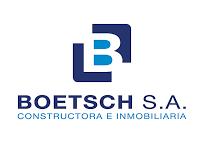 Boetsch