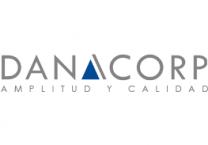 Danacorp